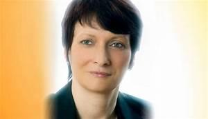 Steuer Berechnen 2014 : bernd kietzer ~ Themetempest.com Abrechnung