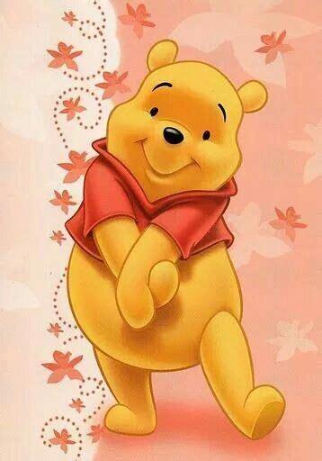 Die Besten 25+ Winnie Pooh Bilder Ideen Auf Pinterest