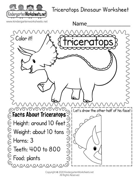 beginning math worksheets images frompo