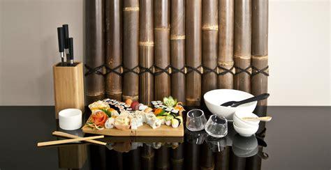 Cucina Zen Armonia Ed Equilibrio I Westwing  Dalani E