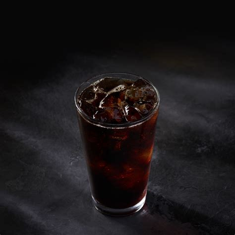 Whether i'm in need of a little self care , or i'm just craving coffee before work or meeting, these are the 10 drinks i gravitate towards. Starbucks® Cold Brew Coffee | Starbucks Coffee Company