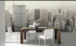 wallpaper suppliers manufacturers dealers  faridabad