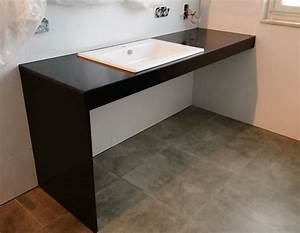 Arbeitsplatte Küche Zuschneiden Lassen : referenzen naturstein hotte granit arbeitsplatte ~ Michelbontemps.com Haus und Dekorationen