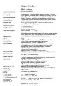 basic curriculum vitae layouts curriculum vitaebusinessprocess