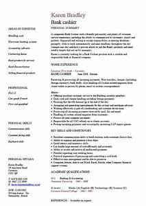 cv template examples writing a cv curriculum vitae With cv layout templates