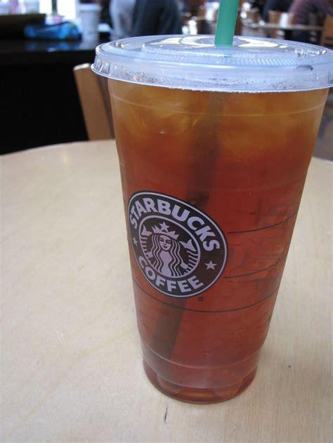 Vietnamese iced coffee is one of the best ways to enjoy coffee. Starbucks Venti Shaken Black Iced Tea Unsweetened - Yummy! | Perfect drinks, Starbucks, Hot coffee
