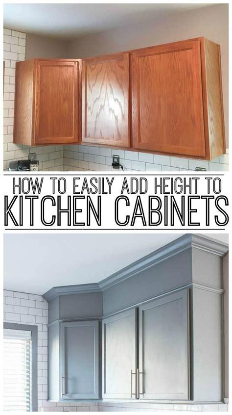 planning kitchen cabinets 1532 best diy images on backsplash ideas 1532
