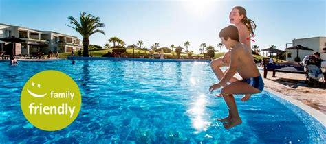 chambres d h es au portugal services hôtel cádiz costa golf vincci hoteles