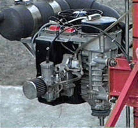 Kawasaki 440 Engine by Kawasaki 440 Ultralight Engine Hp Related Keywords
