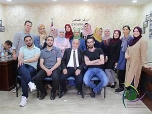 Teach English  U0026 Study Arabic  2