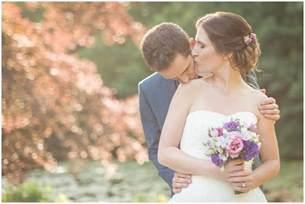 mariage originale photo de mariage originale romantique