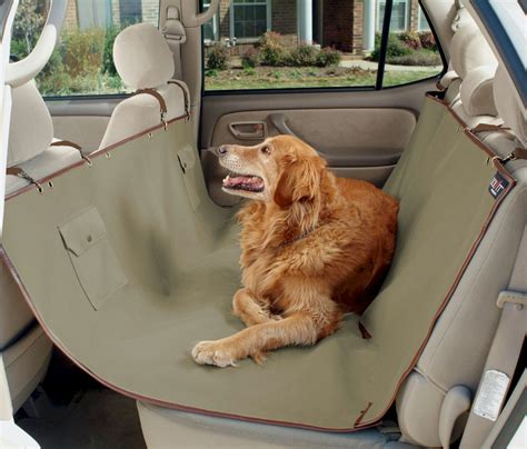 waterproof covers for pets solvit waterproof hammock seat cover for pets