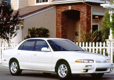 blue book used cars values 2011 mitsubishi galant user handbook 1997 mitsubishi galant pricing ratings expert review