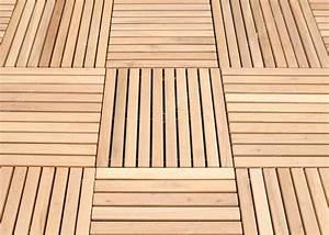 Texture Terrasse Bois : fond de plancher terrasse en bois panneau photo 53347109 ~ Melissatoandfro.com Idées de Décoration