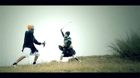 sikh gatka martial hd punjab 1080p