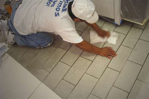 photos cleaning companies alex and tile