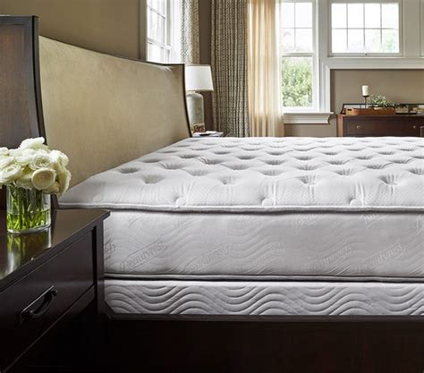 w hotel mattress buy luxury hotel bedding from jw marriott hotels geo bed