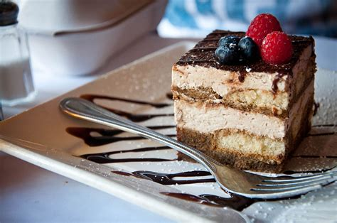 Tiramisu coffee กาแฟท ราม ส. Tiramisu - Wikipedia
