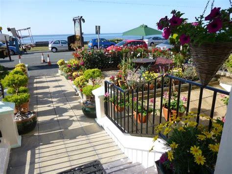 Sherwood Guest House And Bed & Breakfast  Updated 2017. Sunon Holiday Villa. Cempaka Belimbing. Goya Hotel. Radisson Blu Royal Hotel. Hotel Palm Beach. Welcome World Beach Resort & Spa. Hotel City. Sunningdale Guest House