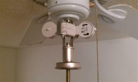Hton Bay Ceiling Fan Light Globe Removal by Hton Bay Ceiling Fan Replacement Light Globes 100