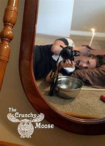 Ear Candling Instructions And How To  With Images