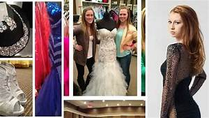 Cocktail dresses indianapolis formal dresses for Wedding dress stores indianapolis