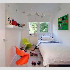 Kids Room  Small Kids Room Setup Ideas Kids Small Bedroom