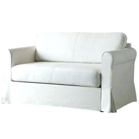canapé bz 2 places canapé 2 places bz meuble et déco