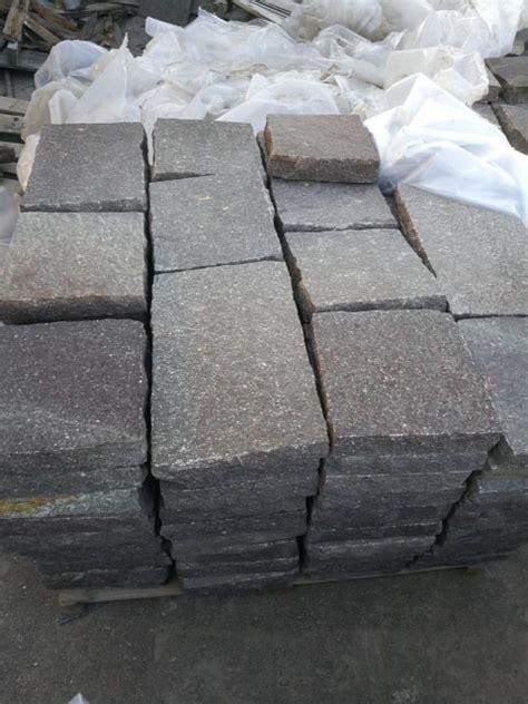 piastrelle in porfido prezzi posa pavimenti in porfido per esterni prezzi e costo al mq