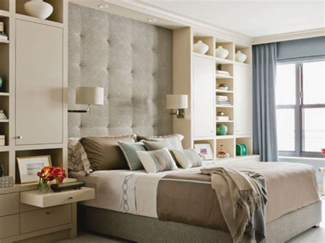 Download Bedroom  Small Bedroom Storage Ideas With Home