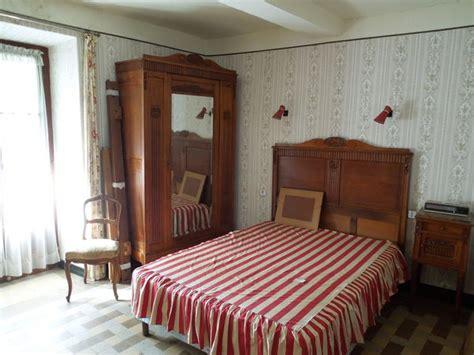 chambre coucher ancienne complète clasf