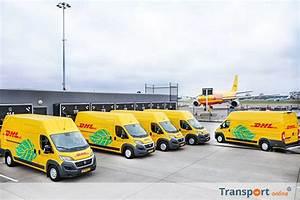 Dhl Express Online : transport online dhl express verhoogt tarieven met 3 9 procent in 2018 ~ Buech-reservation.com Haus und Dekorationen