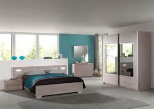 HD wallpapers chambre a coucher 9ri3a