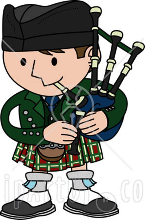 Image result for bagpipe clip art
