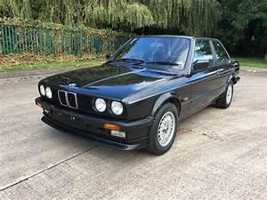 Bmw 320i E30 Bmw E30 320i Se 1991 Drew Pritchard Classics 1990 Bmw