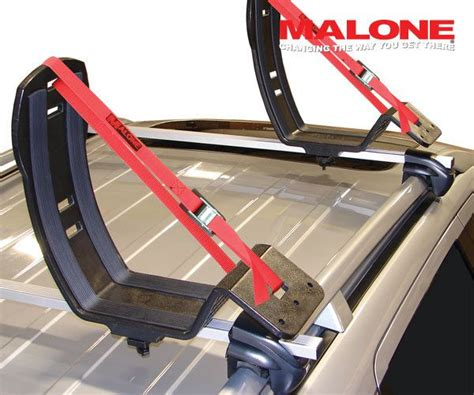 kayak rack roof malone carrier loader autoloader universal racks kayaks carriers xv canoe cars boat rooftop storage bow