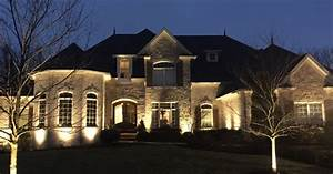 outdoor lighting landscape lighting glimmer landscape With outdoor lighting fixtures indianapolis