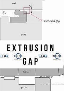 How To Rebuild Hydraulic Cylinder Diagram