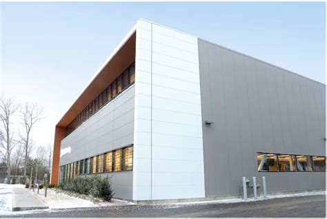 metal panels   created equal metl span insulated wall panels roof panels