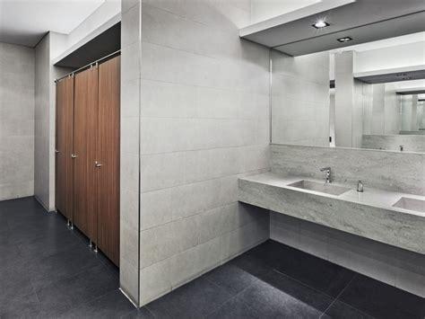 Diy Small Kitchen Ideas - best floor options for public restrooms