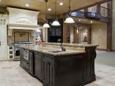 kitchen island with sink and stove top large l shaped kitchen island with stove top sink and 9810