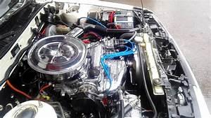 Mazda 626 Glx Motor Tapiceria Pintura