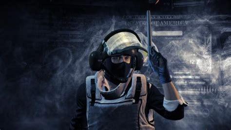 rsiege bandit mask mods