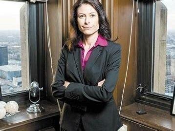 Michigan Attorney General Dana