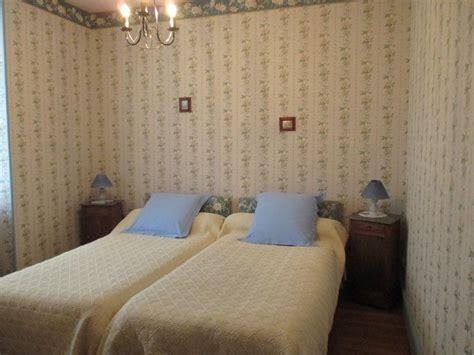 chambre de gar輟n location chambre d 39 hôtes n g15040 à st aubin le monial gîtes de allier en auvergne