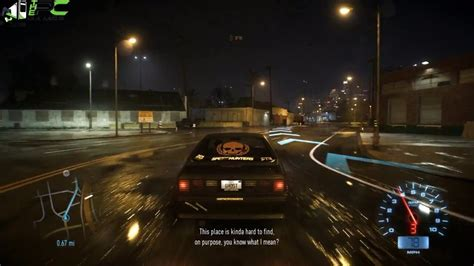 need for speed 2016 need for speed 2016 pc free