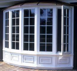 windows designs new home designs modern homes window designs