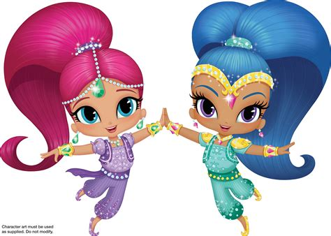 shimmer and shine l pin by nelly checo on shimmer and shine printables