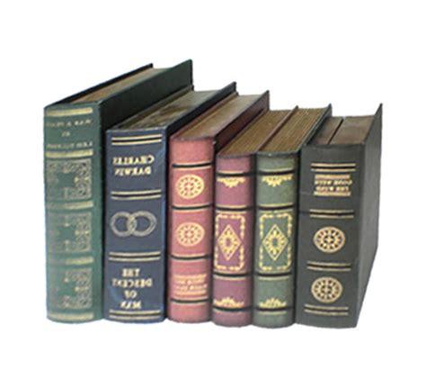 return   classic books   minute