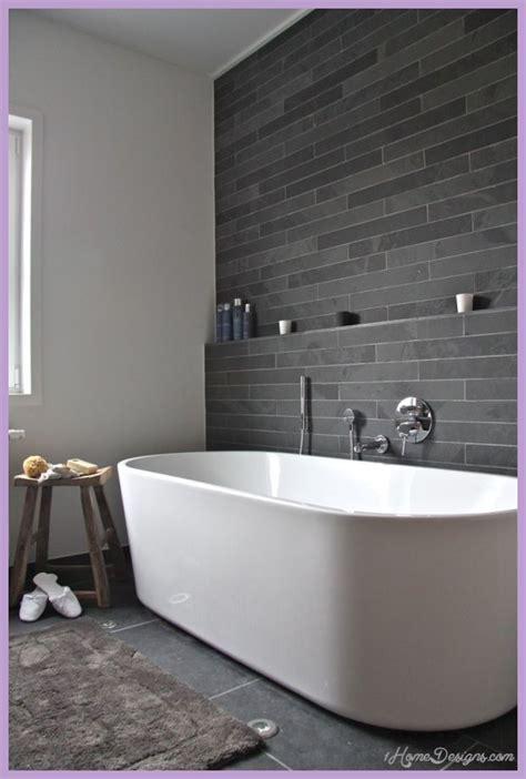 top 10 decorating tips top 10 bathroom tile decorating ideas 1homedesigns com